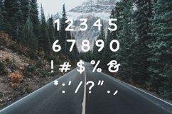 Numbers & Symbols - Angeles