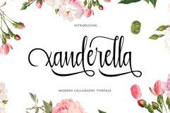xanderella Product Image 1