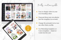Viral Pinterest Templates Superpack Product Image 5