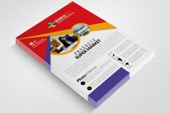 Lawyer Firm Flyer  Product Image 3
