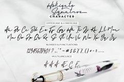 Holligate Signature Product Image 6