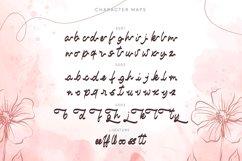 Carlistter | Handwritten Brush Product Image 6