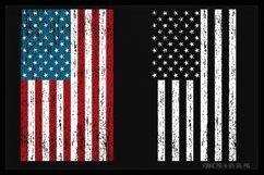 American Flag Bundle Product Image 7