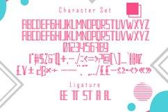 Kittaro - Awesome Sans Serif Product Image 5