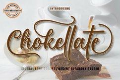 Chokellate Product Image 1