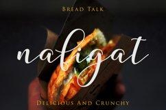 Nafigat Script Product Image 13