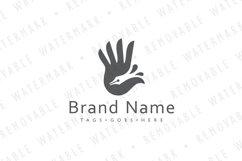 Hand of Creativity Logo Product Image 4
