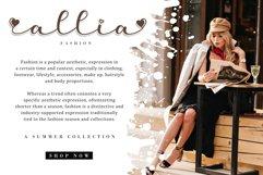 Miatta Product Image 3