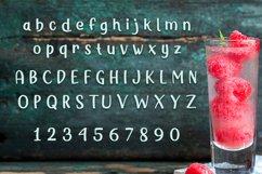 Framboise Product Image 2