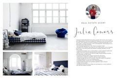 Finn & Lohna Product Image 4