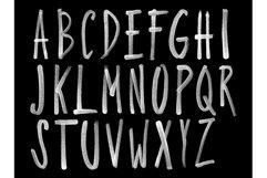 Bruship Font Product Image 3