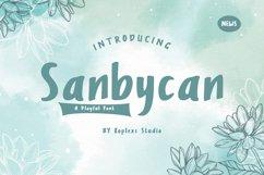 Sanbycan Product Image 1