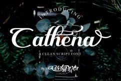 Cathena Product Image 1