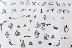Brushletter Product Image 3