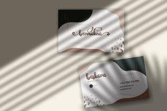 cagakara Product Image 4