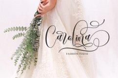 Bardella Product Image 4