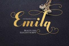 Emila Product Image 1