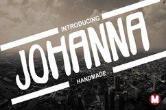 Johanna Product Image 1