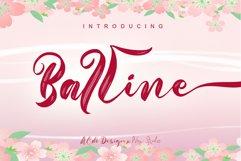 Balline Product Image 1