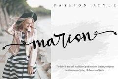 Mattera Product Image 3