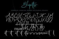 Bhapittos Product Image 3