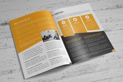 Company Profile Brochure v8 Product Image 6
