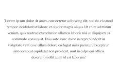 Moisses Serif Font Family Pack Product Image 4