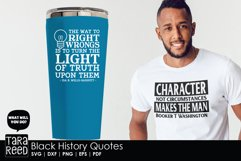 Black History Quote Bundle Product Image 2