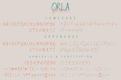 Orla Fiola Product Image 6