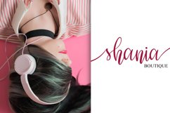 shannie Product Image 3