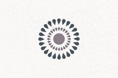 Flora Logo Product Image 5