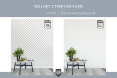 Wall & Frames Mockup - Bundle Vol 4 Product Image 3