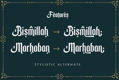 Ramadhan Mubarok Product Image 2