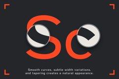 Vitala - A Workhorse Sans-Serif Product Image 3