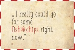 Fish and Chips Family Product Image 4