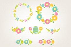 Easter Design Kit Product Image 3