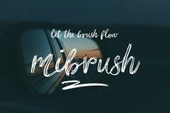 mibrush Product Image 1