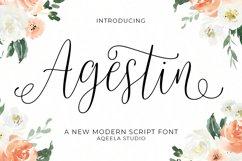 Agestin Product Image 1