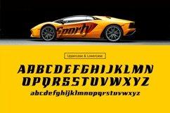Racesky Product Image 4