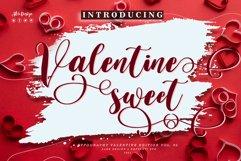 Valentine Sweet Product Image 1