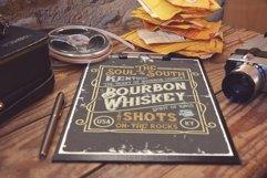Whiskey Stones Product Image 6