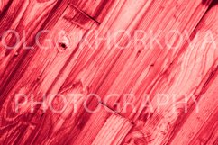 Rustic wooden backgrounds set Product Image 9
