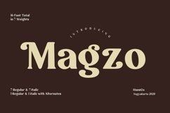 Magzo Product Image 1