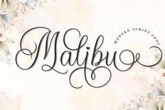 Malibu Product Image 1