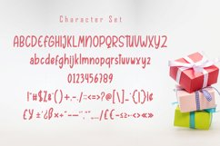 Chanelle - A Playfull Font Product Image 6
