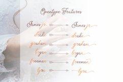 Angelitta Product Image 4
