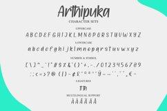 Arthipuka Product Image 2