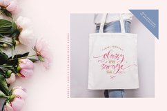 Girly Things Product Image 6