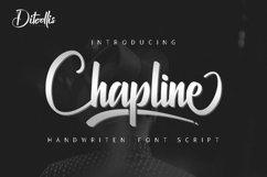 chapline Product Image 1