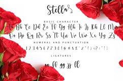 Stella Product Image 6